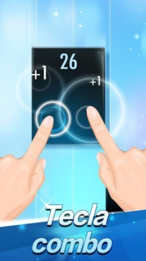 Piano Tiles 2 Apk Download (4)