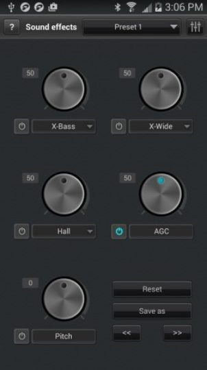 jetAudio HD Music Player Plus Apk (3)
