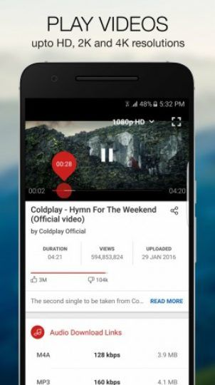 videoder apk download (2)