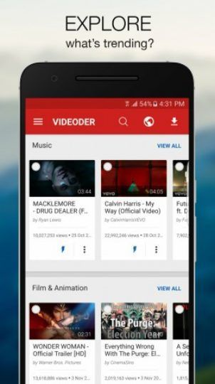 videoder apk download (6)