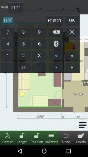 Floor Plan Creator Apk