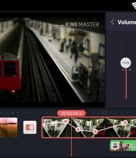 KineMaster Pro Video Editor Apk (6)