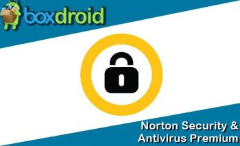 Norton Security and Antivirus Premium v4.7.0.4450 – Apk Download