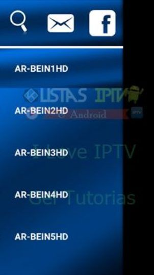 embratoria app de tv online 001
