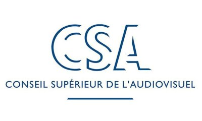 Le CSA autorise la diffusion de combats de MMA à la télévision Française