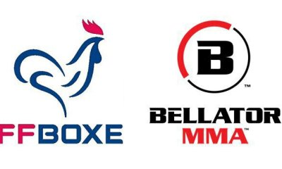 La FFB revient sur l'annulation des combats de boxe prévus au Bellator Paris