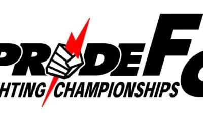 Ricardo Arona vs Murilo Rua - Full fight video.