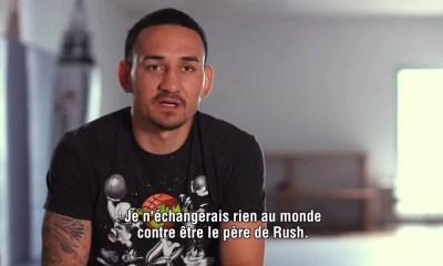 UFC 236 - Video Countdown en Version Française