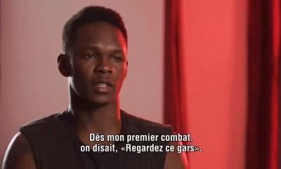 UFC 248 - Retrouvez le replay vidéo du Countdown en version Française