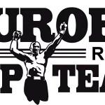 Europe Top Team Reims