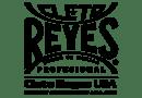 Consejos prácticos de Guantes Reyes (2)