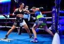 """#VIDEO / Sin huellas de pelea, """"Chacala"""" ya espera ofertas; no recibió su medalla conmemorativa WBC"""
