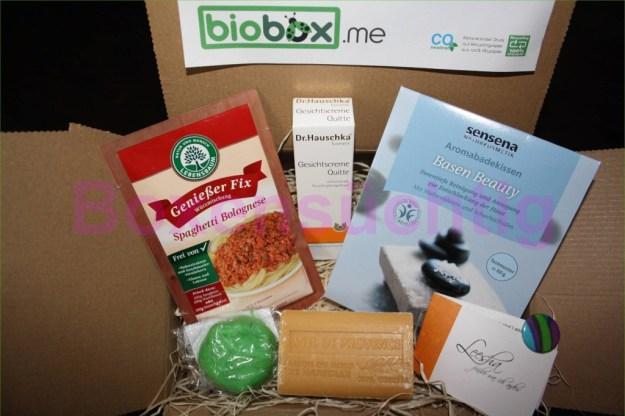 BioBoxFeb13
