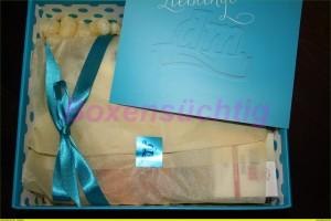 dm Lieblinge Box2
