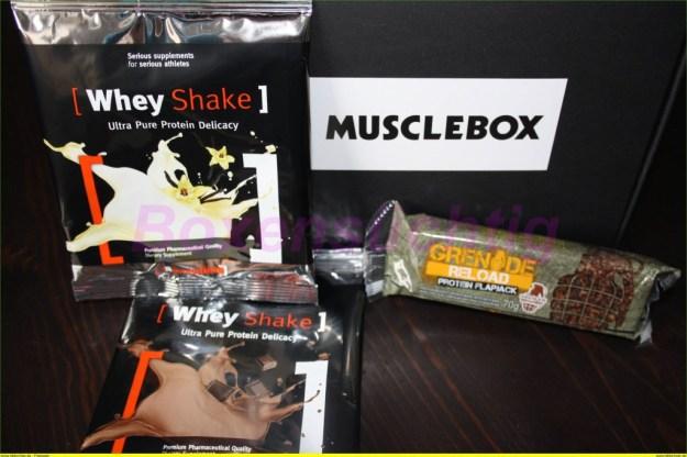 musclebox