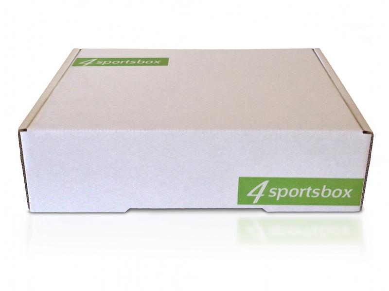 box_klein
