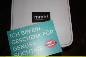 mhbox2