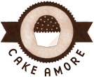 Cake-Amore-Logo