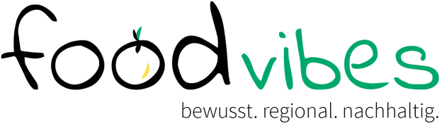 foodvibes_logo_transparent