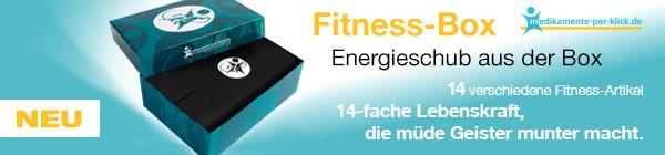 MPK_Fitness-Box-V2_600x140