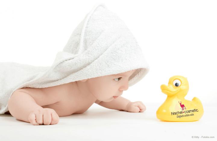 Hirshel-BabyPflegeBox_720x600