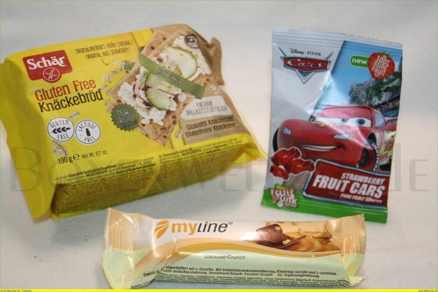 MyCouchbox Boxenwelt24.de