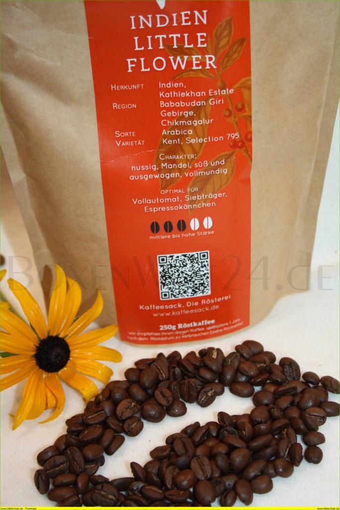 Dein Kaffee Boxenwelt24.de