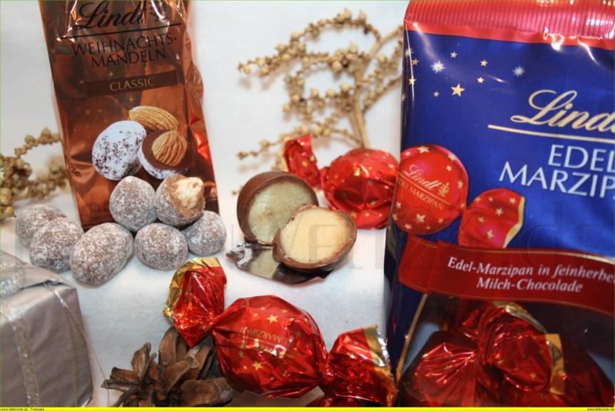 Lindt Chocoladen Club Boxenwelt24.de
