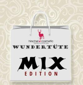 Wundert-teMix_600x600