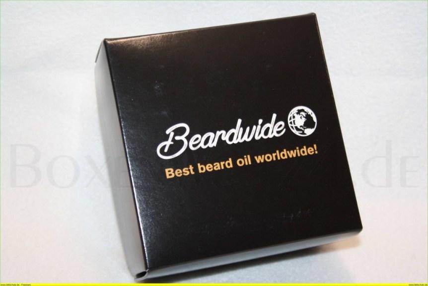 Beardwide Boxenwelt24.de
