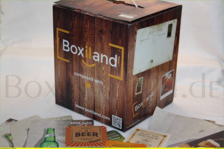 Boxiland Boxenwelt24.de
