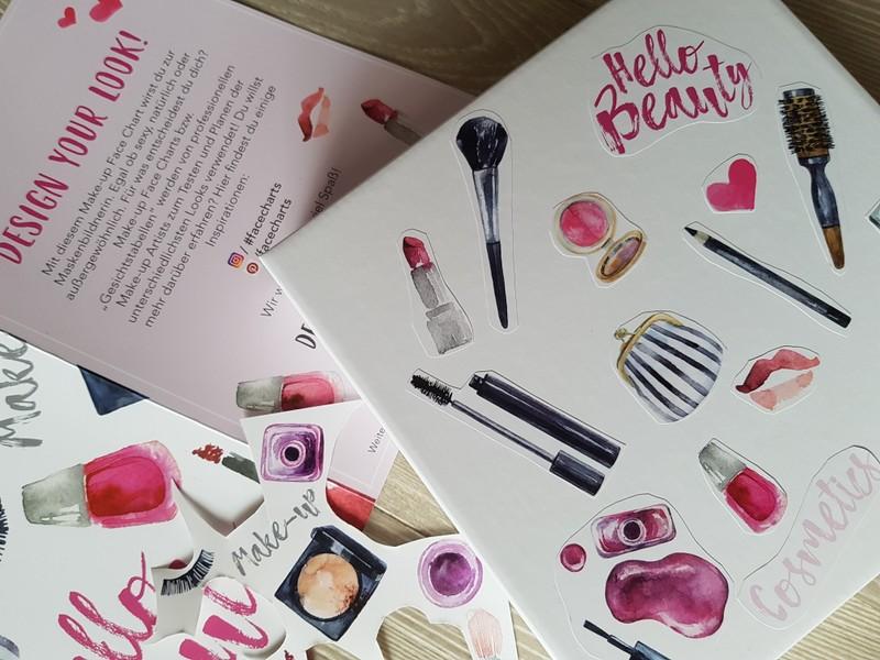Pink Box Boxenwelt24.de