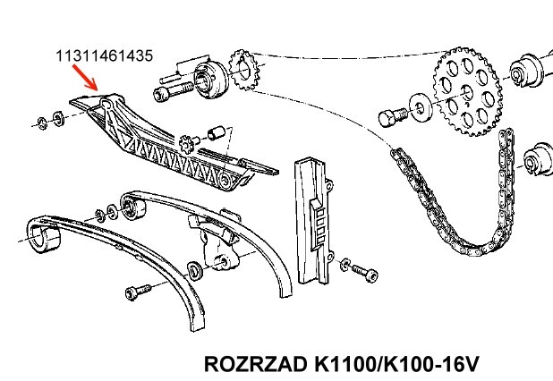 Wiring Diagram Bmw K1200r BMW 328I Radiator Diagram Wiring