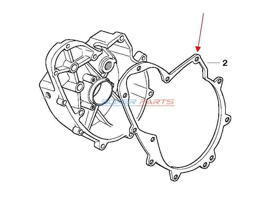 BMW K1200LT WIRING DIAGRAM - Auto Electrical Wiring Diagram on