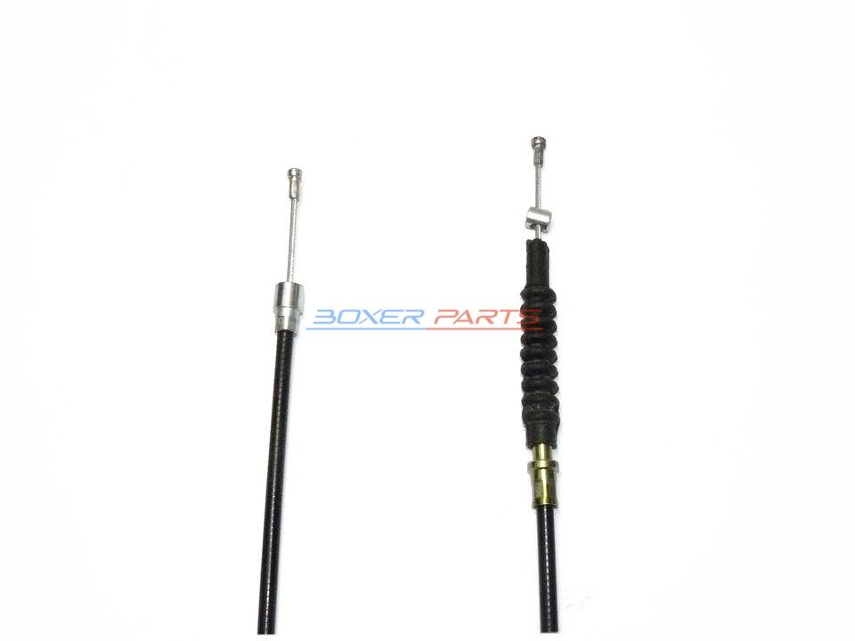 linka sprzęgła GS1100 R 1100 RT GS R850RT BMW 32732324961