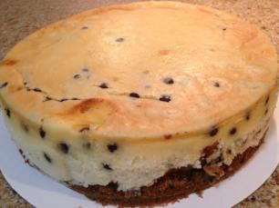 thc-cheesecake-finished-undressed