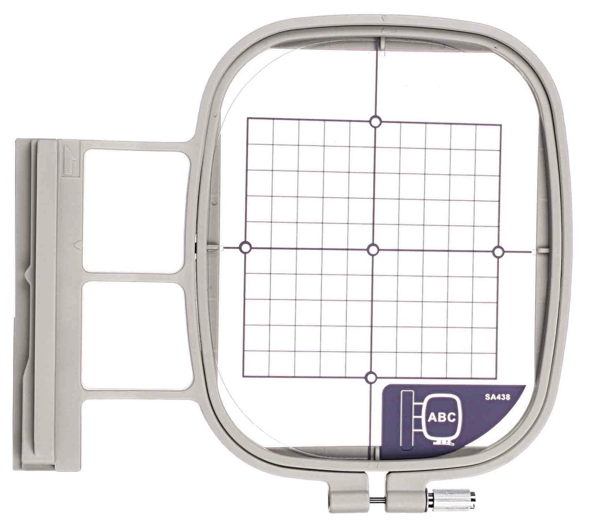 4 215 4 Sa438 Replacement Hoop Boxer Craft House