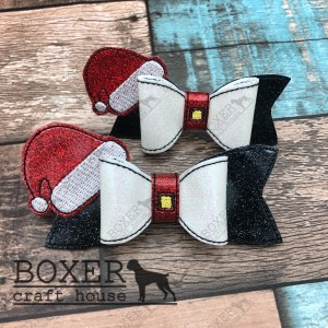 Boxer Craft House
