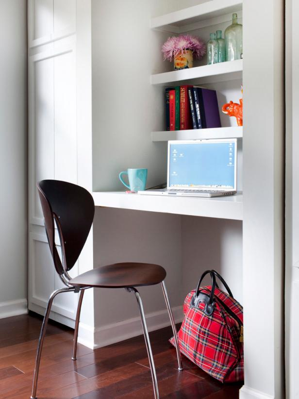 office 2016 home small business
