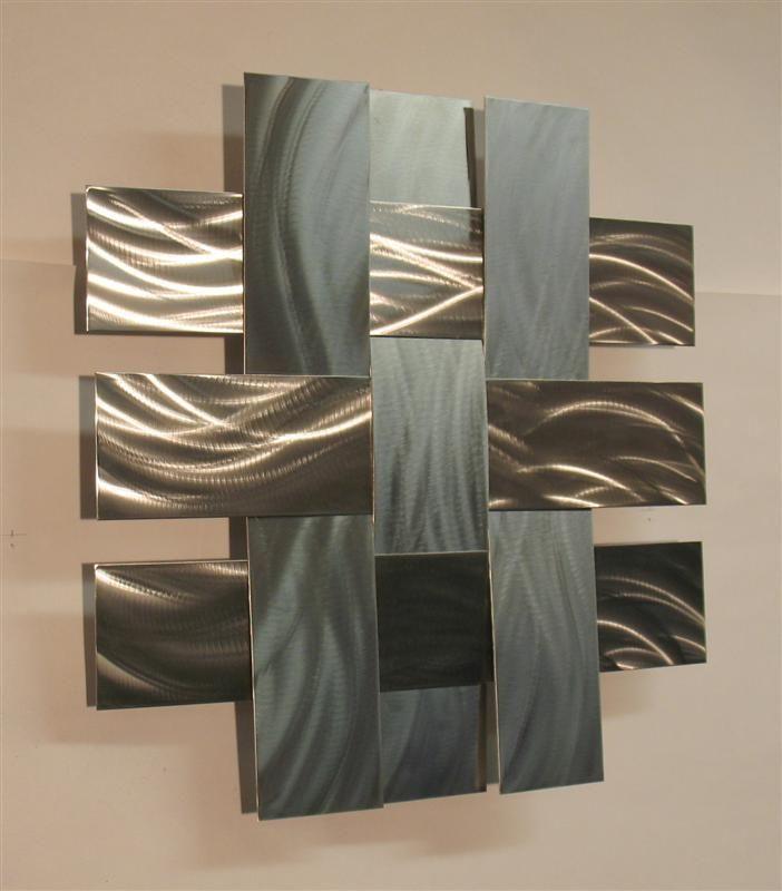 metal wall decor pier 1