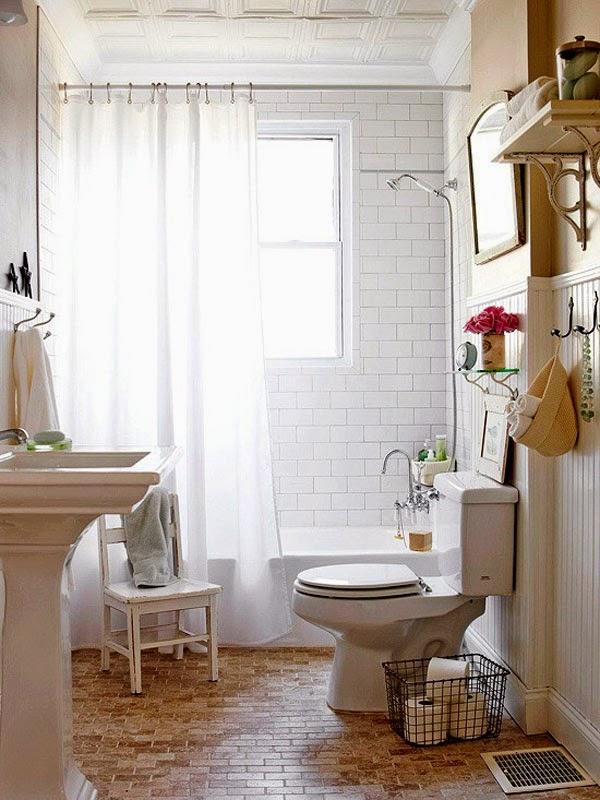 rustic bathroom rugs