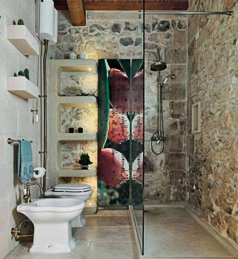 best place to buy bathroom accessories