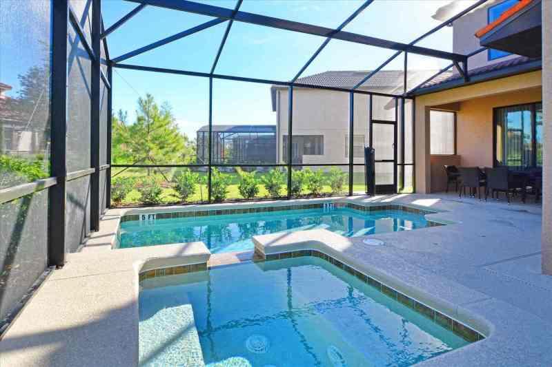 englewood florida beach house rentals