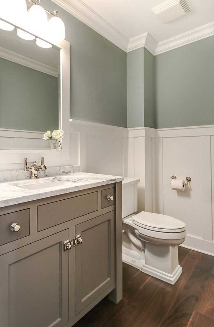 bathroom decor pictures