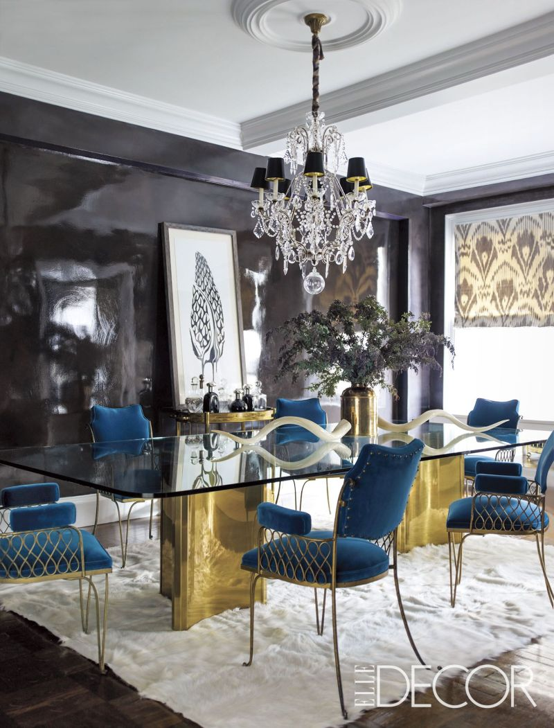 dining room chandeliers uk