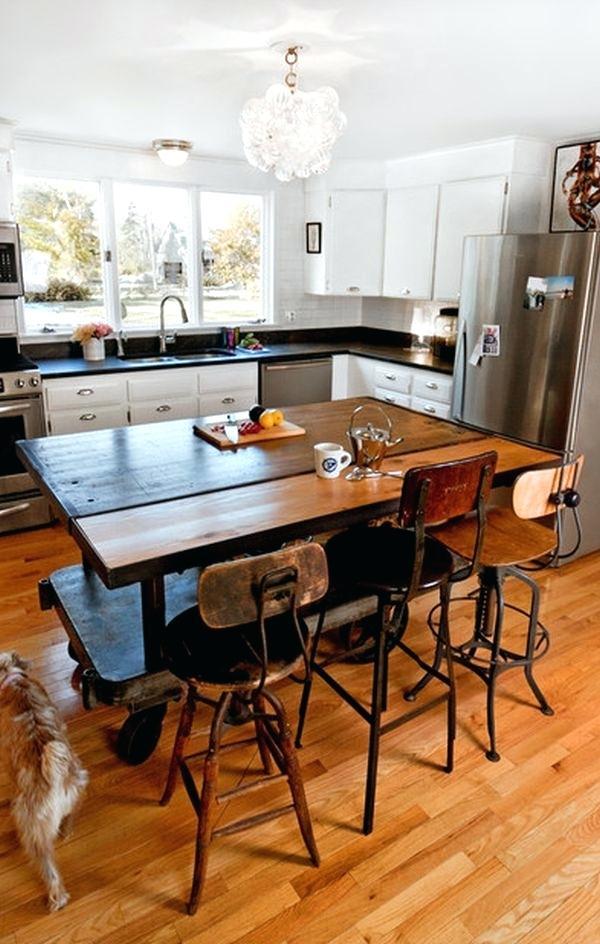 kitchen island lighting ideas design