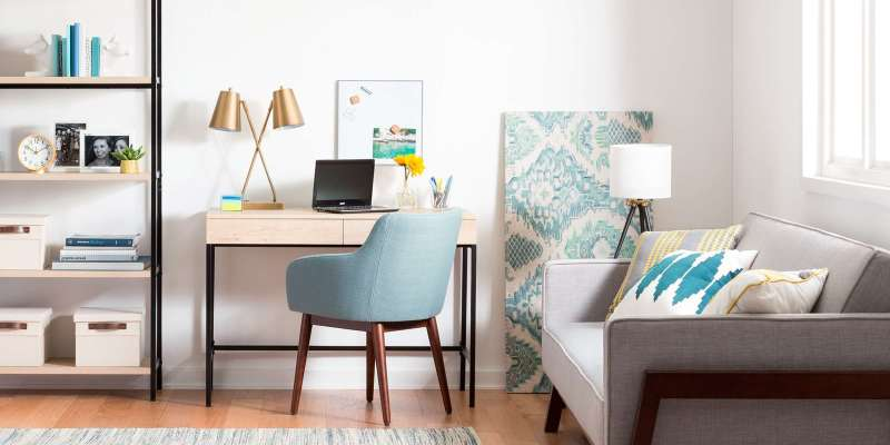 home office jobs walmart