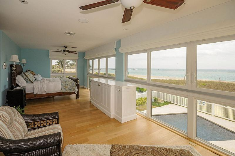 rent a florida beach house