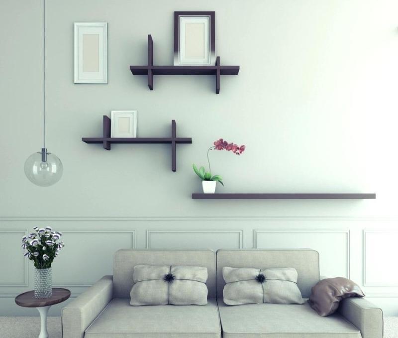metal flower wall decor target