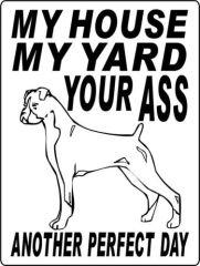 http://www.ebay.com/itm/BOXER-DOG-SIGN-GUARD-DOG-SIGN-Boxer-Decal-3389BXA-/160402713698